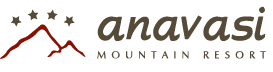 Anavasi Mountain Resort logo