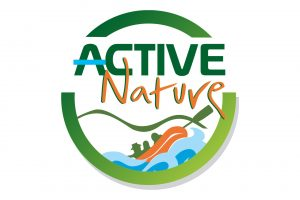 active nature logo